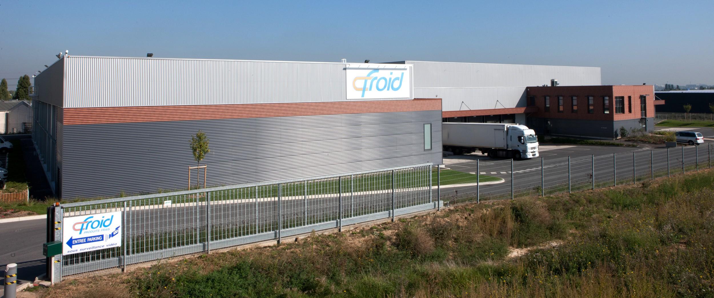 CFROID-JPG-HD-2631copie
